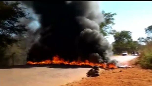 Prefeitura de Goiânia perdeu R$ 6,8 milhões para asfaltar bairro na Região Norte