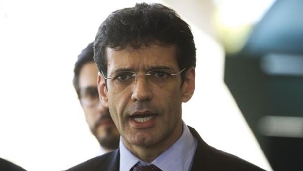 Ministro será exonerado para votar 2º turno da Reforma da Previdência na Câmara. Entenda
