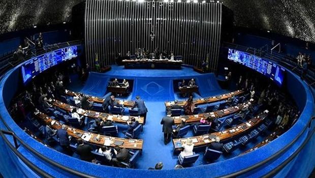 """""""Em 10 de outubro, teremos condições de entregar para o Brasil a reforma da Previdência"""", diz senadora"""