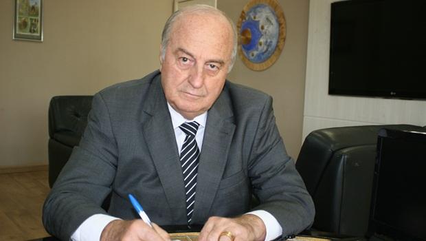 Empresário que pretende investir R$ 20 milhões no Estado busca incentivos fiscais
