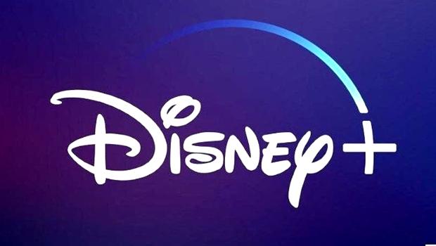 Mais organizada e acessível, Disney+ pode incomodar a gigante Netflix?