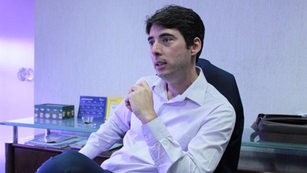 """Presidente da Goiás Turismo considera """"prematura"""" reabertura do setor nos próximos 45 a 60 dias"""