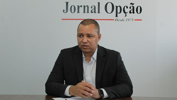 Mesmo enfrentando lobbies poderosos, Marcos Roberto não recua e moraliza o Detran