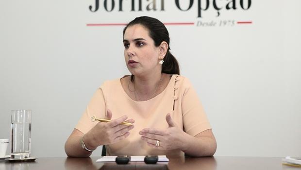 Priscila Tejota faz balanço de seu trabalho na Câmara e fala sobre planos dentro do PSD