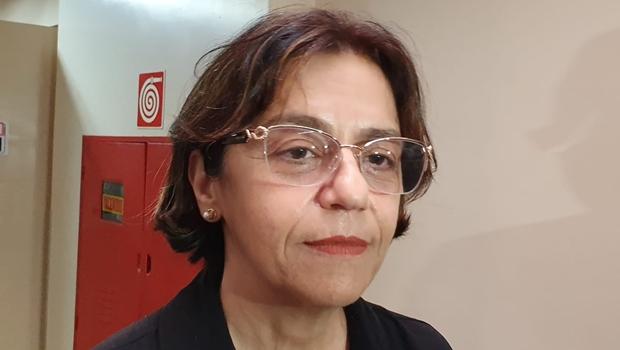 Unidades de saúde em Goiânia terão horário de atendimento estendido, diz secretária