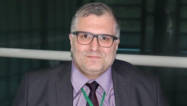 """""""Senso comum não é bom guia para formulação de políticas públicas"""", diz diretor-executivo do IMB"""