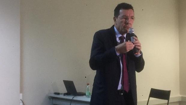 UFG soma R$ 21 milhões em dívidas e segue com atividades comprometidas