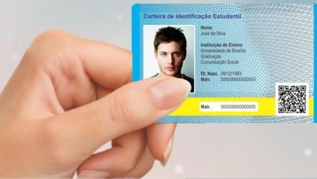 MEC lança portal para tirar dúvidas sobre carteira de estudante digital