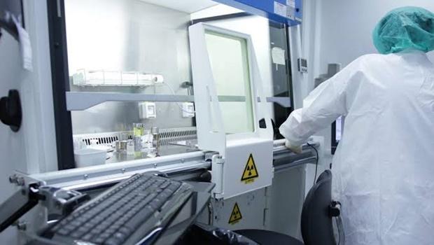 Hospitais públicos de Goiânia recebem projeto de inteligência artificial