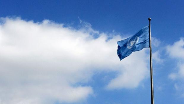 ONU seleciona voluntários em Goiás para atuar na implantação de programa adotado pelo CNJ