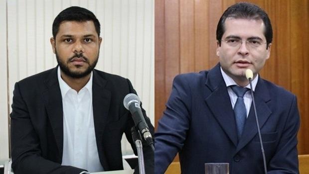 Oseias Varão aposta em diálogo para solucionar impasse com secretários da prefeitura