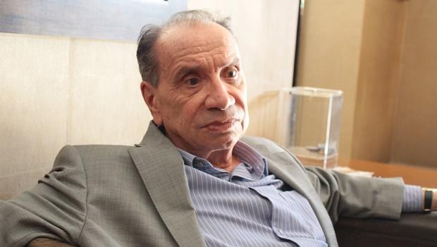 """""""Bolsonaro e Dilma têm reações semelhantes sobre políticas de Direitos Humanos"""", avalia ex-ministro Aloysio Nunes"""