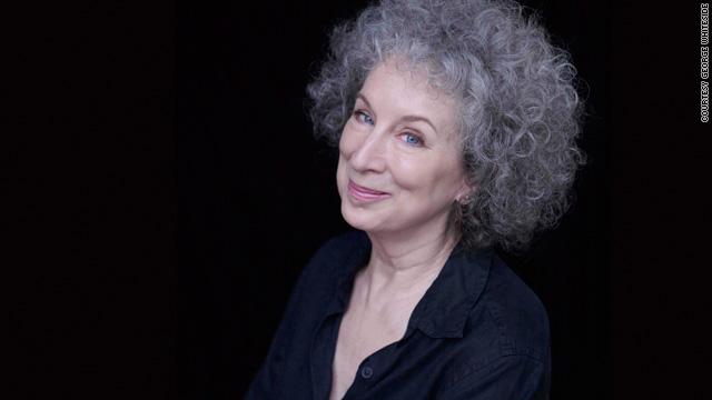 """… e o Prêmio Nobel de Literatura """"não"""" vai para Cormac McCarthy e Margaret Atwood"""
