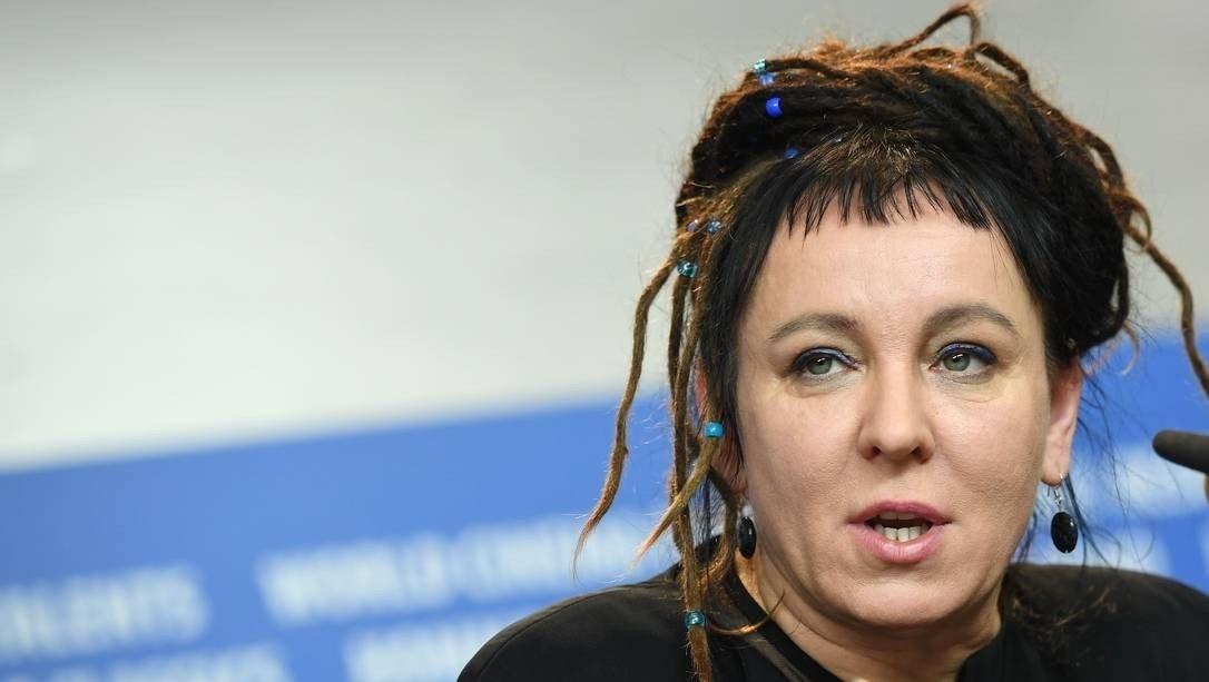 Aliança entre o bizarro e o desconcerto na obra de Olga Tokarczuk, a Nobel de Literatura