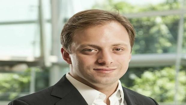Wesley Batista Filho é aguardado em oitiva da CPI dos Incentivos Fiscais desta segunda, 14