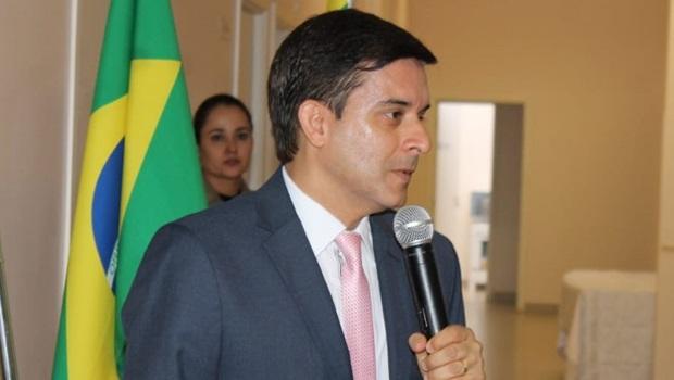 Titular da Casa Civil pode integrar lista sêxtupla para cargo de Desembargador do TJGO