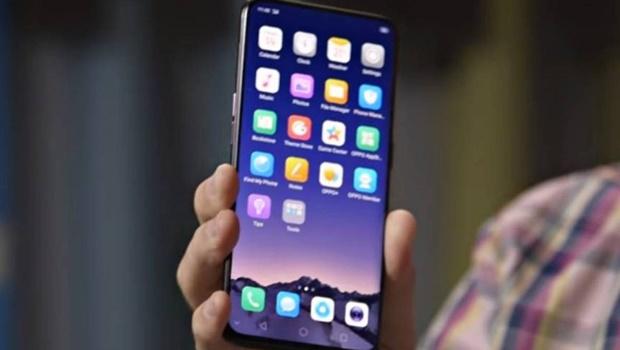 Lista de tendências para os smartphones de 2020; Apple deve trazer câmera 3D