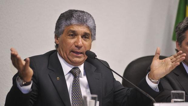 Em nova fase da Operação Lava-Jato, autoridades miram ex-diretor da Dersa