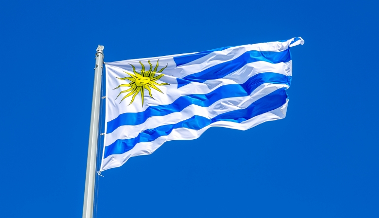 Uruguai elege novo presidente neste domingo
