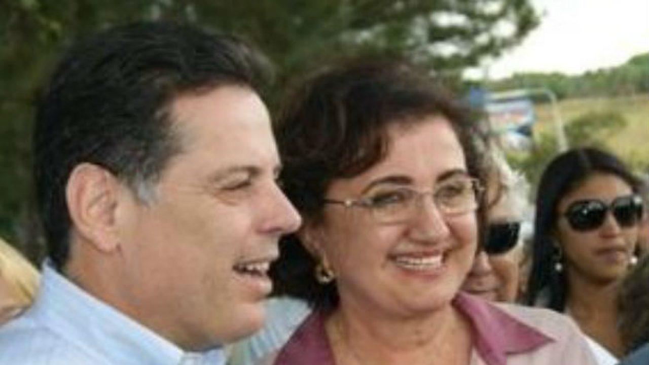 Duas mulheres vão disputar o comando da Prefeitura de Pires do Rio - Jornal Opção