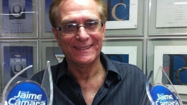 Marconi Perillo mostra força e Makro faz trabalho para o governo de São Paulo