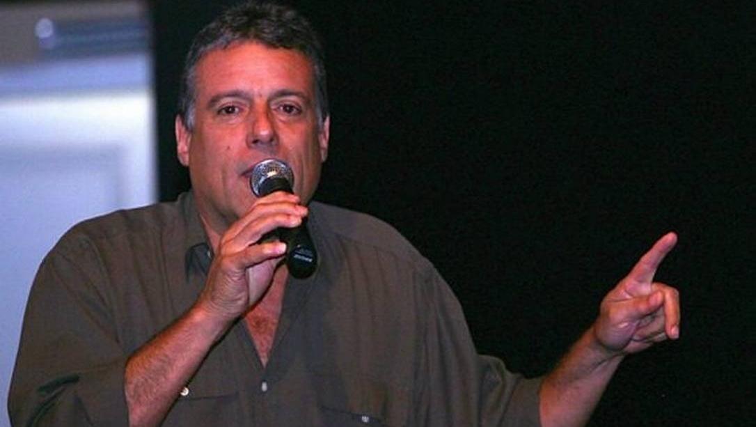 Morre o cineasta Fábio Barreto, que adaptou história de Bernardo Élis