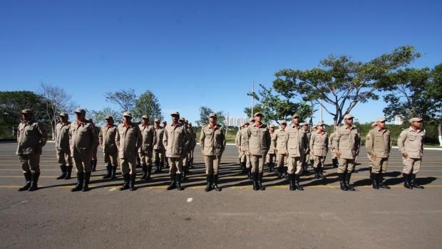 Empreendimento comprou certificação do Corpo de Bombeiros por R$ 500 mil