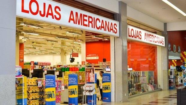 Lojas Americanas é condenada a pagar R$ 10 mil por danos morais
