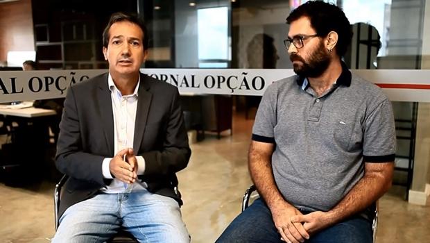 """""""Medida equivocada que não ajuda o Brasil em nada"""", diz presidente da FGM sobre possível extinção de municípios"""