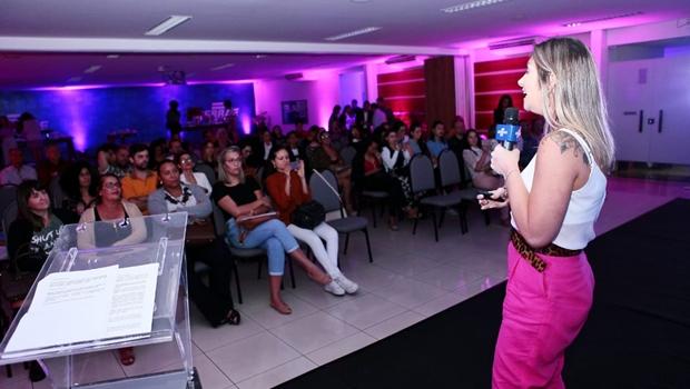 Segunda edição do Goiás Fashion Business coloca em debate as possibilidades do mundo da moda