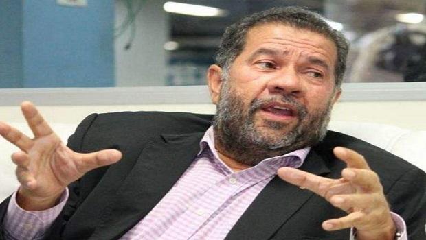 Carlos Lupi vem a Goiânia para lançamento de plataforma digital do PDT