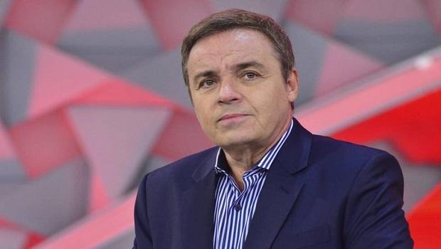 """Amiga de Gugu Liberato: """"Família está esperançosa, mas com os pés no chão"""""""