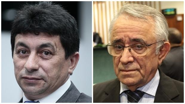 Alvaro Guimarães e Chico KGL avaliam positivamente possível fusão do DEM e PSL