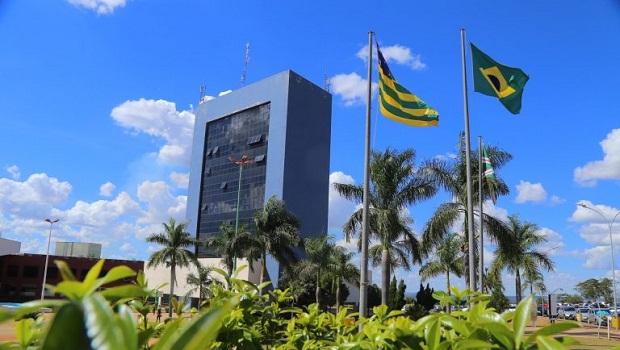 Prefeitura de Goiânia lança aplicativo em que usuários poderão solicitar serviços públicos