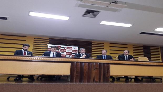 Filha de dono da Borges Landeiro diz que virá ao Brasil para esclarecer os fatos