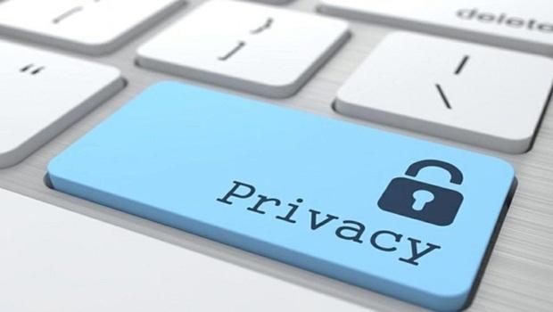 Workshop discute proteção de dados e segurança na internet