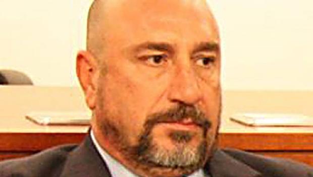 MPF investiga procurador da Lava Jato por propina