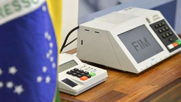 PT e PSL terão R$ 730 milhões do fundo eleitoral de 2020