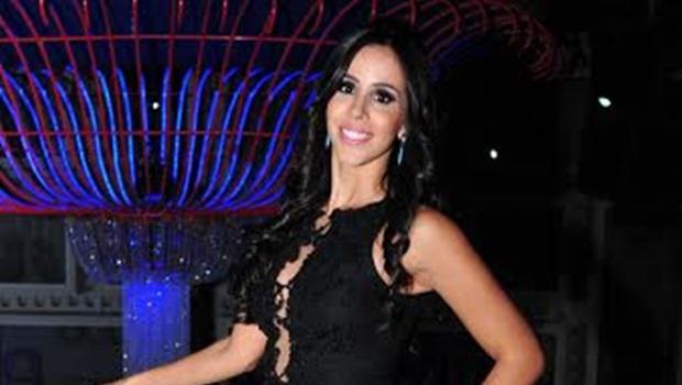 TJ-GO revoga prisão da filha do dono da Borges Landeiro