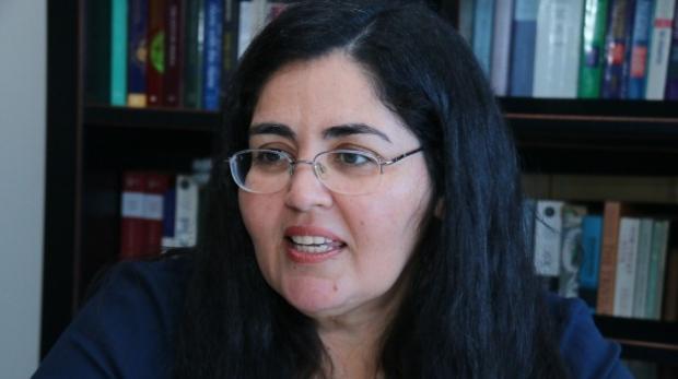 Por determinação liminar, UFG irá reintegrar professora de Direito demitida por abandono de funções