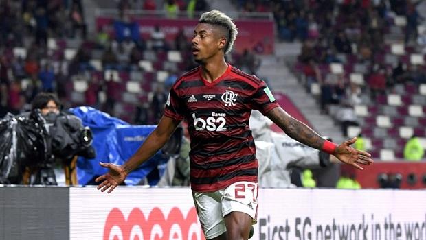 Flamengo é o campeão brasileiro de 2020, mesmo perdendo para o São Paulo