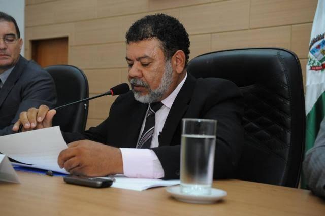 Presidente da Câmara de Rio Verde deve se filiar ao MDB. Marussa e Cabo Moraes estão definidos