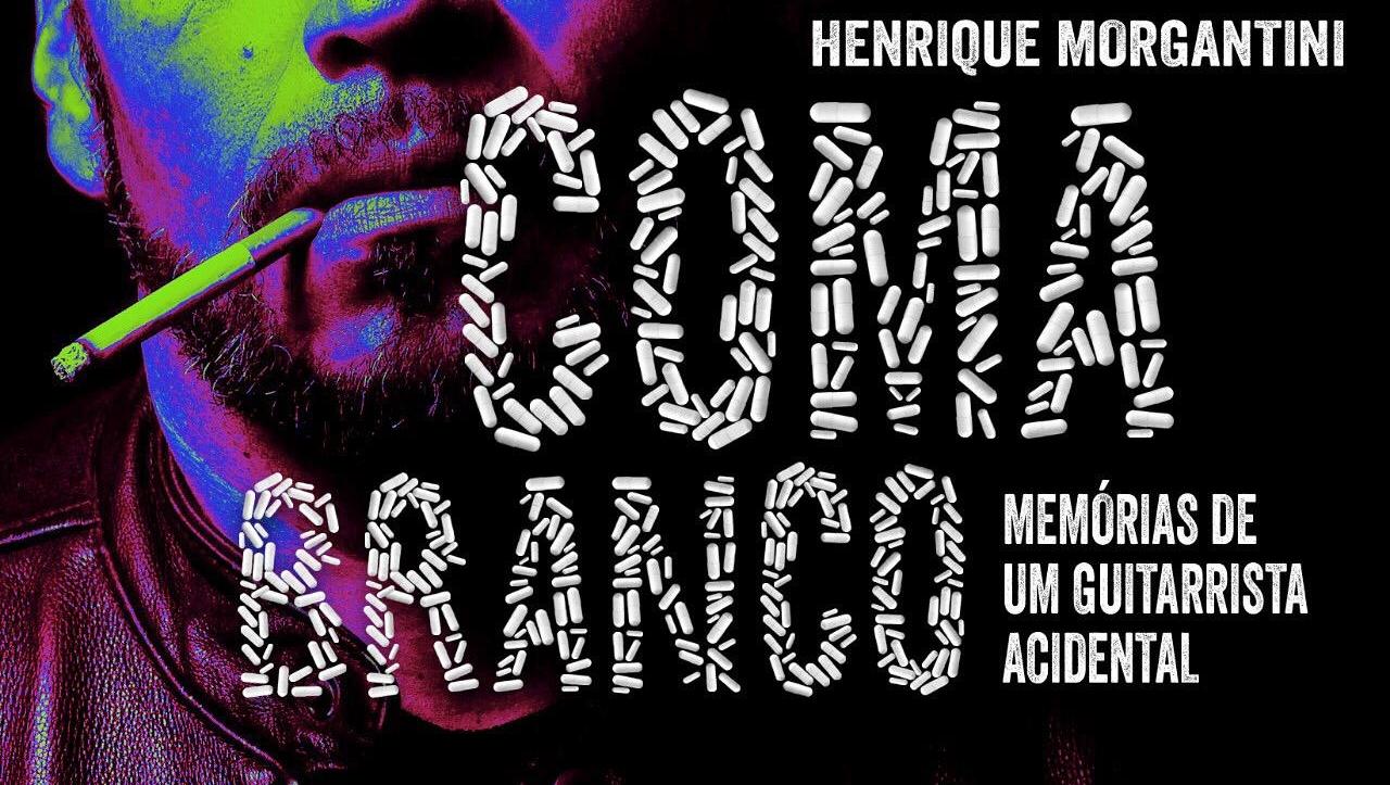 Do Grunge ao Massacre de Columbine: um ácido acidente musical