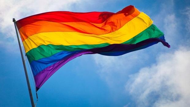 Cresce o número de casamentos homoafetivos em Goiás