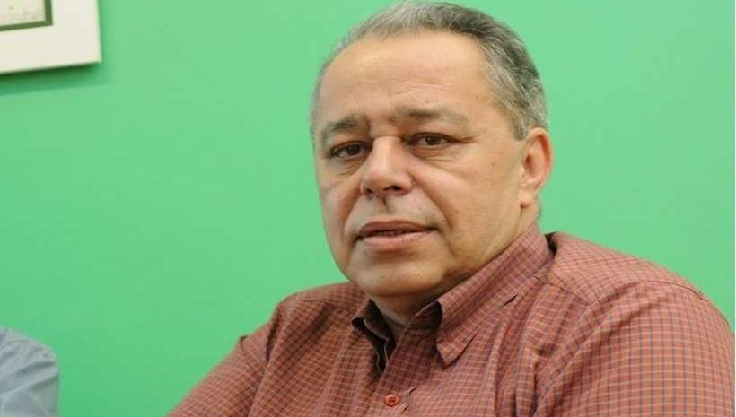 Morre Ronaldo Junqueira, ex-editor do Correio Braziliense e fundador do Jornal da Comunidade