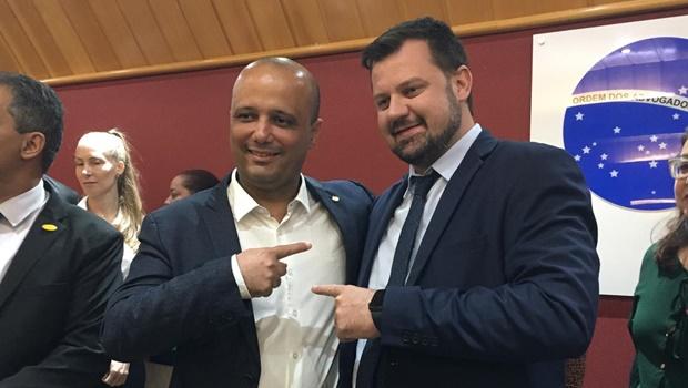 Bolsonaristas goianos trabalham para colocar Aliança pelo Brasil nas eleições de 2020