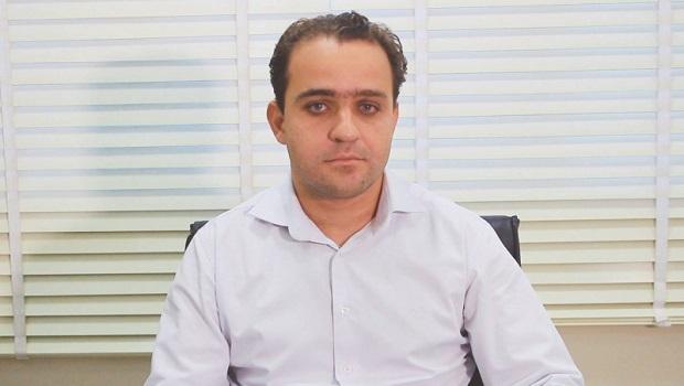 Produtor rural alerta para apoio de Daniel do Sindicato a vereadores acusados de rachadinha