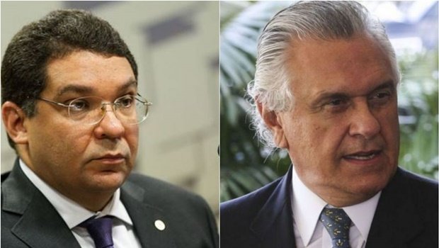 Governo federal reconhece: Goiás foi único estado que fez uma Reforma da Previdência substancial