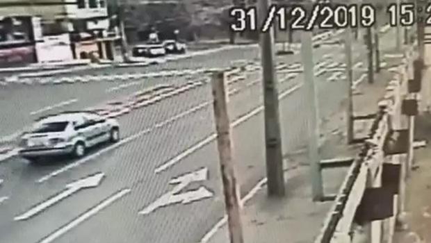 Homicídio culposo é pouco para quem atropela e mata pedestre ao decidir cometer infração de trânsito