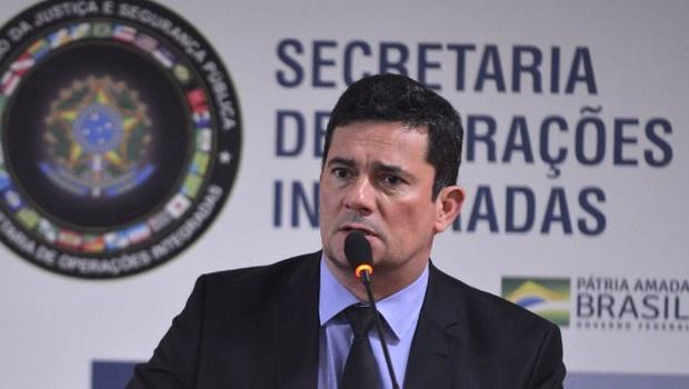 Lista de criminosos mais procurados do Brasil passa a ser divulgada por Ministério da Justiça